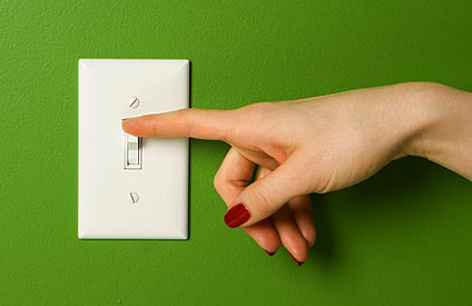 8 Easy Ways to Save Energy This Winter