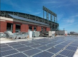 , Ballpark Figures- How Much Does Solar Cost?