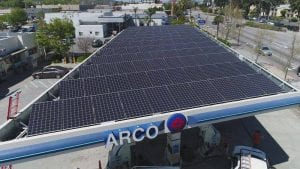 , Why Your Northern California Business Should Go Solar