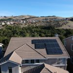 california solar tax credit