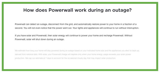 livermore solar provider battery