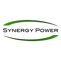 SYNERGY_POWER_FAVICON