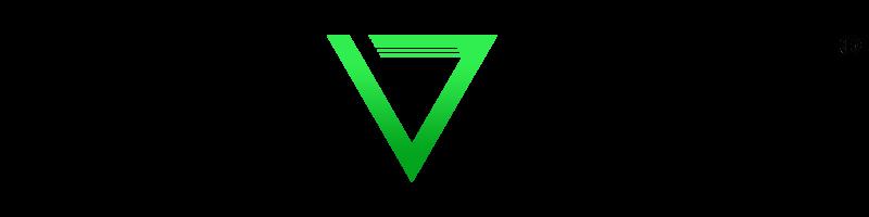 logo-neoVolta-wordblack-colorV-rTM